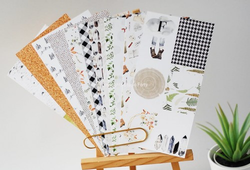 studio forty gaia notebook paper set.jpg