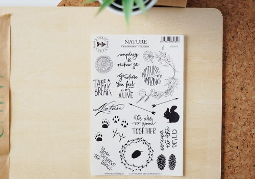 studio forty nature sticker set.jpg
